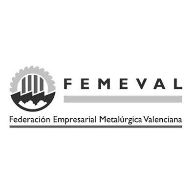 Femeval-cliente-takealeap