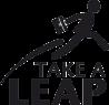 takealeap-logo