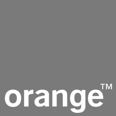 Orange-cliente-takealeap