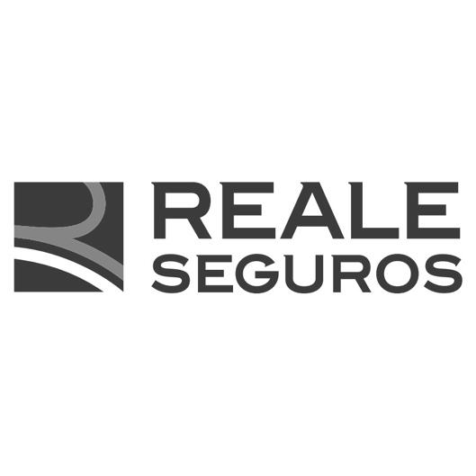 Reale Seguros-cliente-takealeap