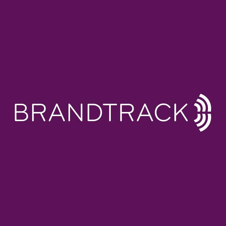 takealeap clientes brandtrack