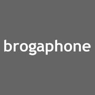 Brogaphone-cliente-takealeap