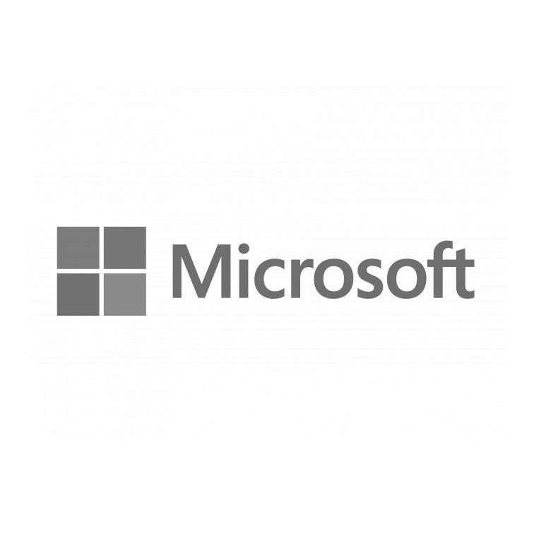 microsoft cliente takealeap