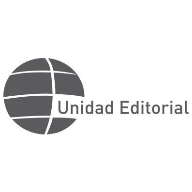 Unidad editorial-cliente-takealeap