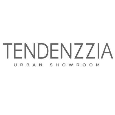 Tendenzzia-cliente-takealeap